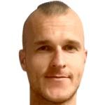Aljaž Struna headshot