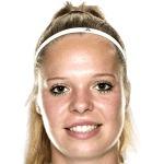 Janina Hechler headshot