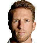 Danny Collins Portrait