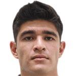 Carlos Moreno headshot