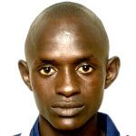 Adama Mbengue headshot