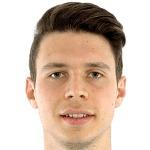 Philipp Ospelt foto do rosto