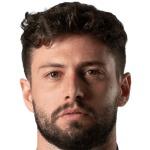 João Paulo Mior headshot
