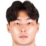 Tête Lee Junhee