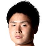 Tête Tatsuya Uchida