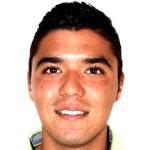 Cristian Torres foto do rosto