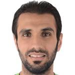 Ahmad Deeb foto do rosto