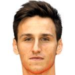 Raphael Sallinger headshot