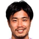 Ryota Hayasaka foto do rosto