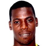 Marlon Sophola foto do rosto