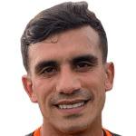 Hassan Chaito headshot