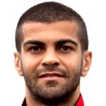 Samir Ayass foto do rosto