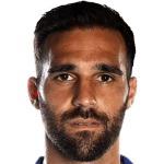 Jesús Gámez headshot