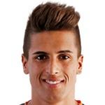 João Cancelo headshot