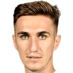 Bogdan Vătăjelu headshot