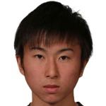 Kanya Fujimoto headshot