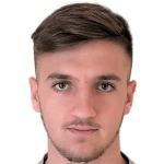 Bogdan Jica foto do rosto