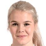 Tête Arna Ásgrímsdóttir