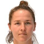 Natalia Chudzik Portrait