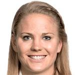 Leonie Maier headshot
