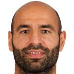 Manuel Pablo headshot