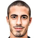 Lorenzo Buscarini headshot