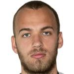 Markus Olsen Pettersen headshot