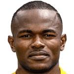 Victor Obinna foto do rosto
