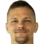Dávid Görgényi foto do rosto
