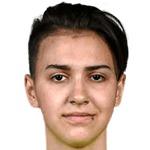 Olivie Lukášová foto do rosto