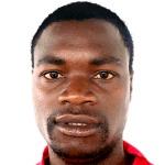 Tête Douglas Chirambo