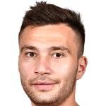 Alexandru Răuță headshot