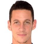 Alexandre Coeff foto do rosto