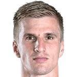 Jakub Jugas headshot