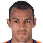Vitorino Hilton headshot