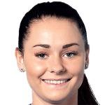 Emma Jansson headshot