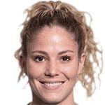 Luana Bühler headshot