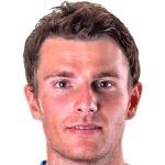 Jesper Lauridsen headshot