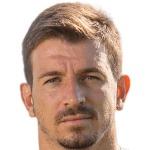 Yanko Georgiev headshot