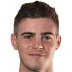 Dion Conroy Portrait