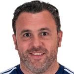 Sergio headshot