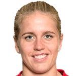 Elise Thorsnes headshot