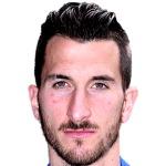 Mirko Valdifiori headshot