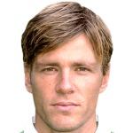 Clemens Fritz headshot