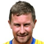 Jamie McGuire Portrait