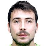 Živko Živković foto do rosto