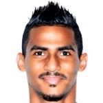 Waleed Bakshween headshot