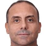 Mohamed Mkacher foto do rosto