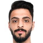 Fahad Younes Portrait