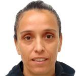 Isma Ouadah headshot